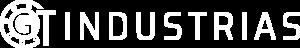 GT-Industrias-Logotipo-BLANCOpng